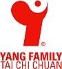 yangfamilylogo-white