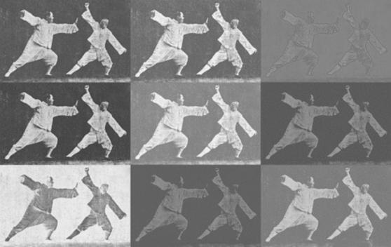 figuritas3.jpg